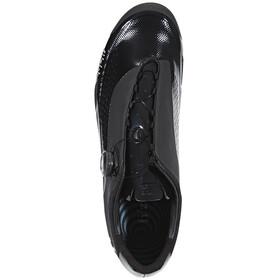 Fizik M3B MTB Schuhe Herren schwarz/schwarz